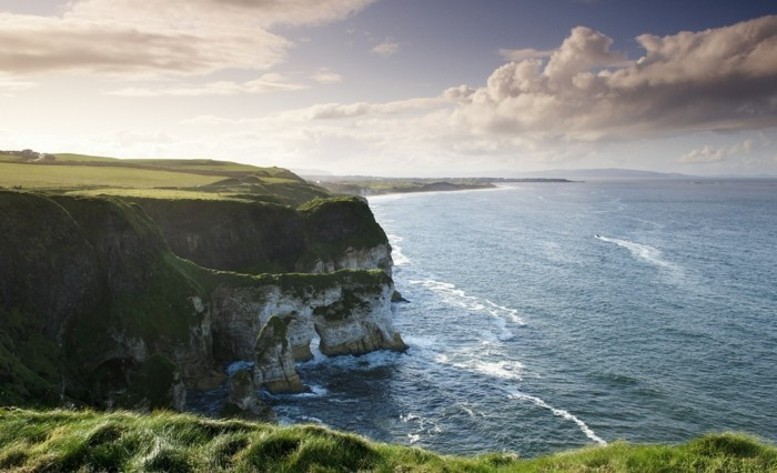 irlande-tourisme-que-visiter-en-irlande