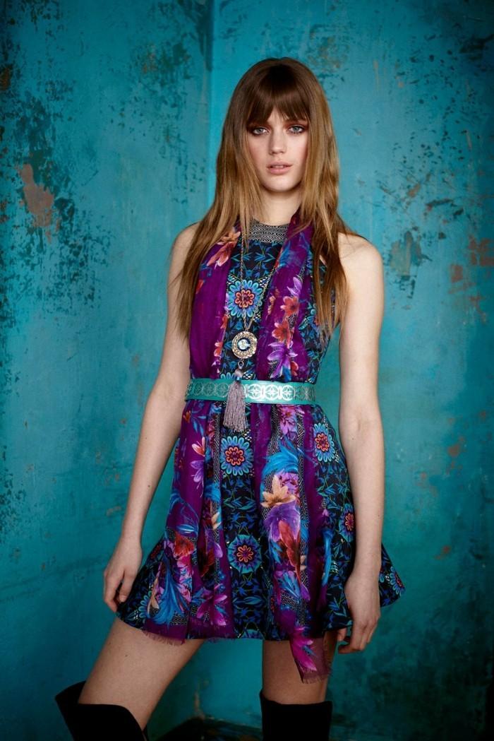 admirable-robe-été-robe-longue-d-été-hippie-bohème-chic