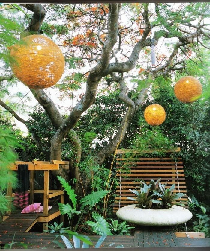 adorable-en-orange-aménager-son-jardin-agencer-son-jardin