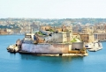 La Valette Malte – une bonne destination pour vos prochaines vacances!