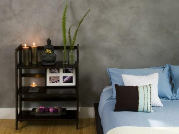 adorable-zen-chambre-style-zen-admirable-détails