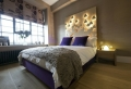 Les meilleures idées pour créer votre dosseret de lit illuminé!