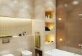 L' aménagement petite salle de bains n'est plus un problème. Inspirez-vous avec nos idées en photos.