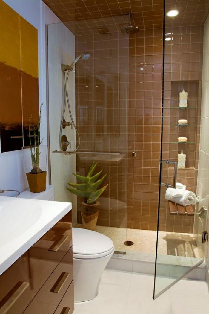 aménagement-petite-salle-de-bains-avec-toilettes
