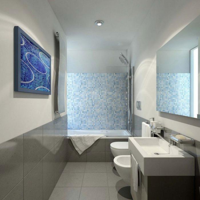 aménagement-petite-salle-de-bains-comment-agrandir-la-petite-salle-de-bains