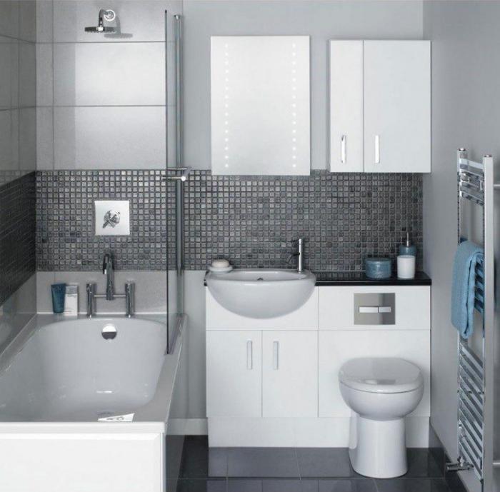 aménagement-petite-salle-de-bains-comment-aménager-la-petite-salle-de-bains