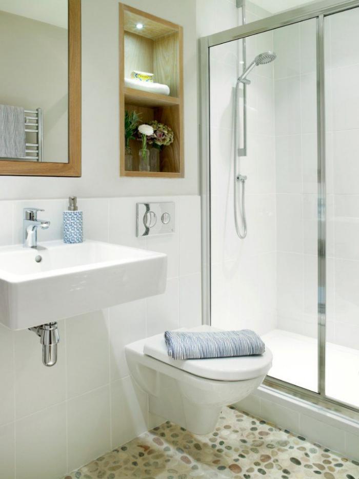 aménagement-petite-salle-de-bains-idée-aménagement-petite-salle-de-bains
