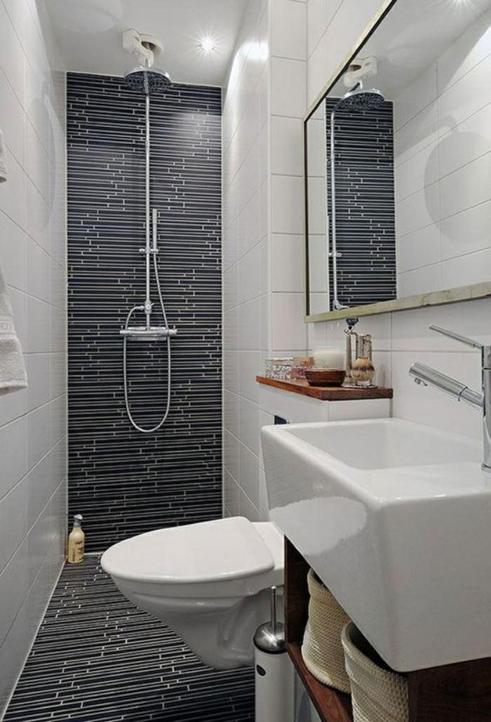 aménagement-petite-salle-de-bains-idée-salle-de-bain-de-petite-surface