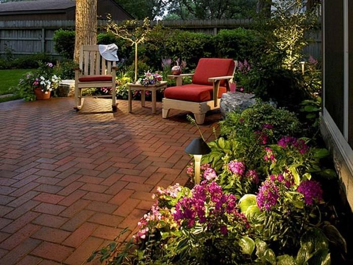 aménager-son-jardin-agencer-son-jardin-une-idee