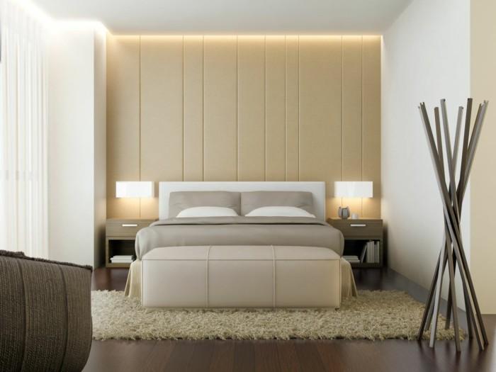 ambiance-zen-chambre-style-zen-admirable-crème-couleurs