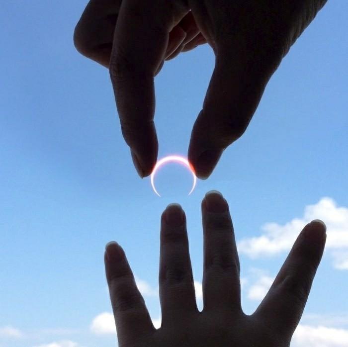 annonce-mariage-originale-admirable-idée-originale
