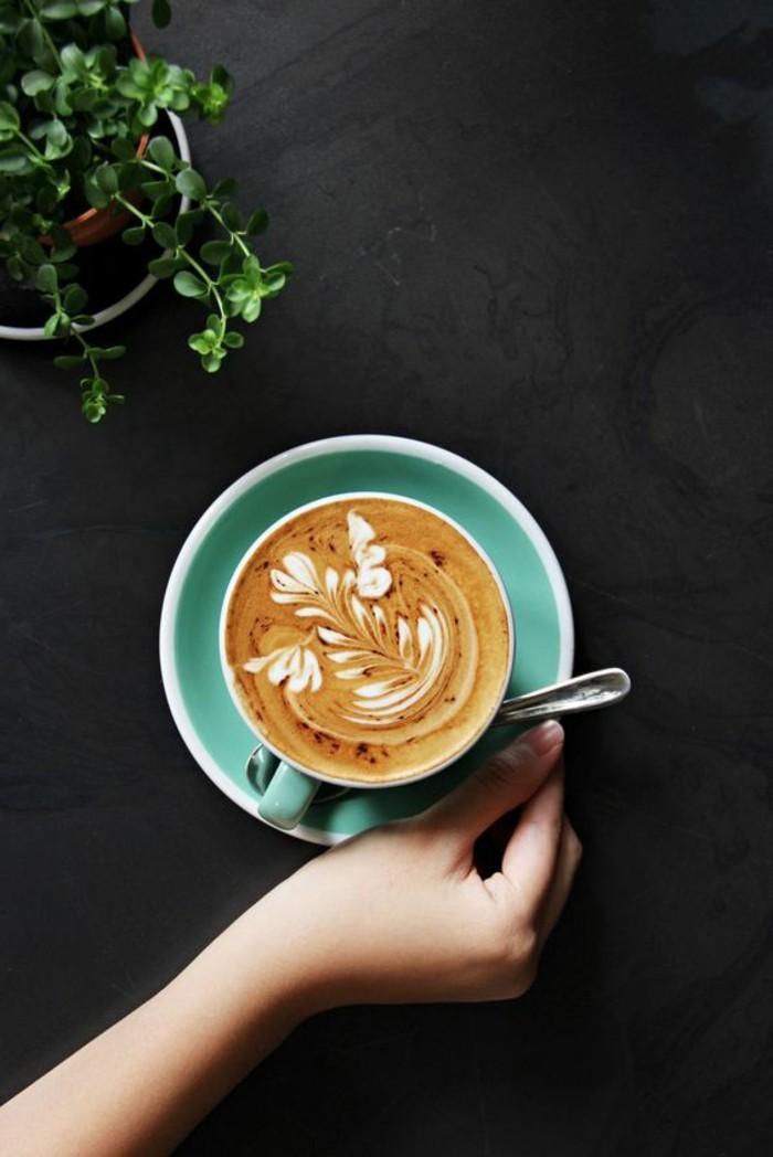 art-cafe-cappuccino-idee-recette-cappuccino-au-lait-comment-faire-un-cappuccino-maison