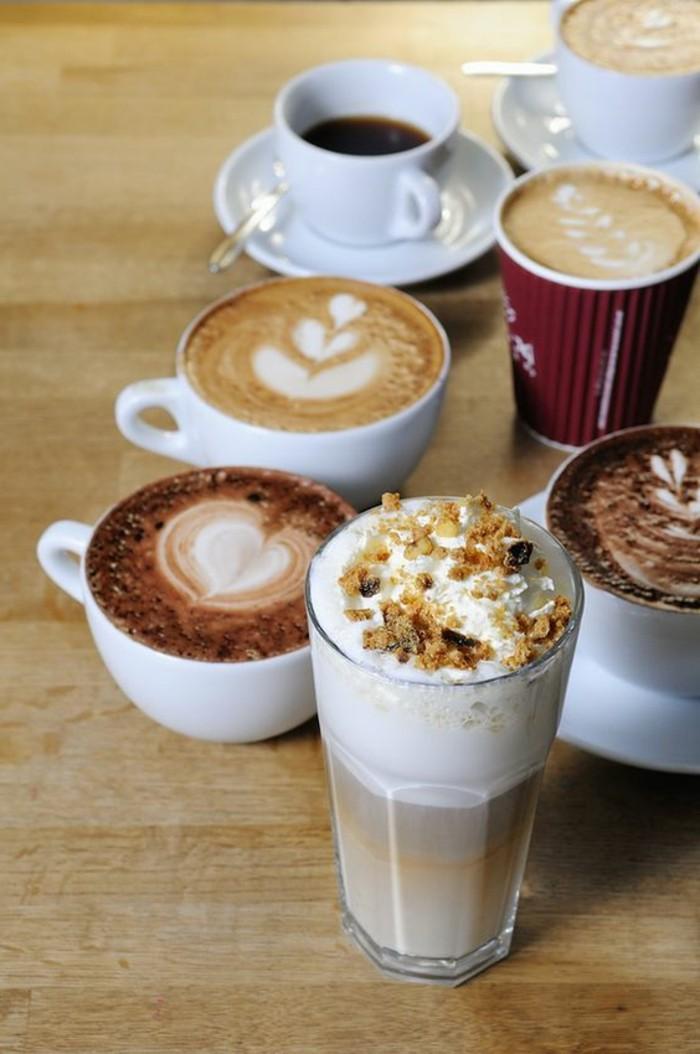 art-du-cafe-au-lait-recettes-facile-avec-cafe-à-faire-vous-mêmes-recette-cappuccino