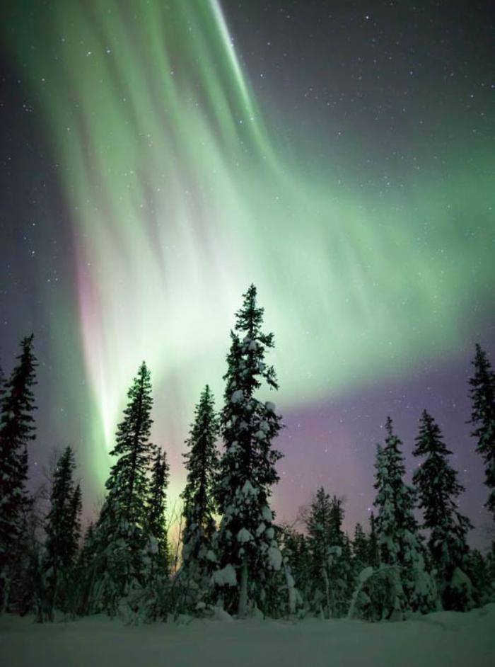 aurores-boréales-fantastiques-faire-le-circuit-d'islande