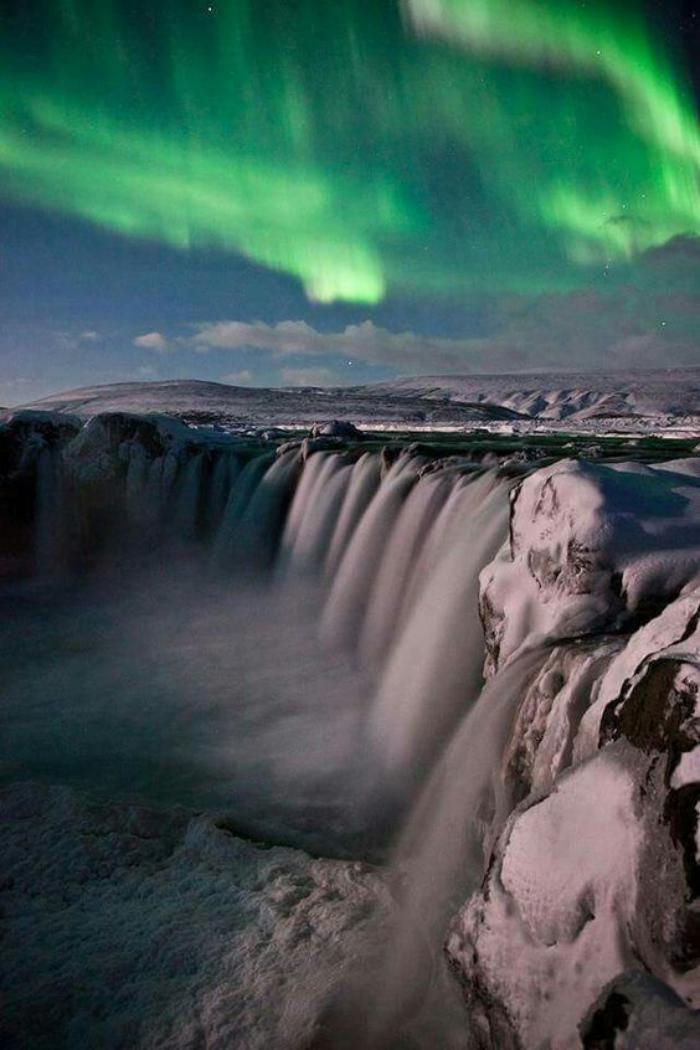 aurores-boréales-islande-paysages-spectaculaires