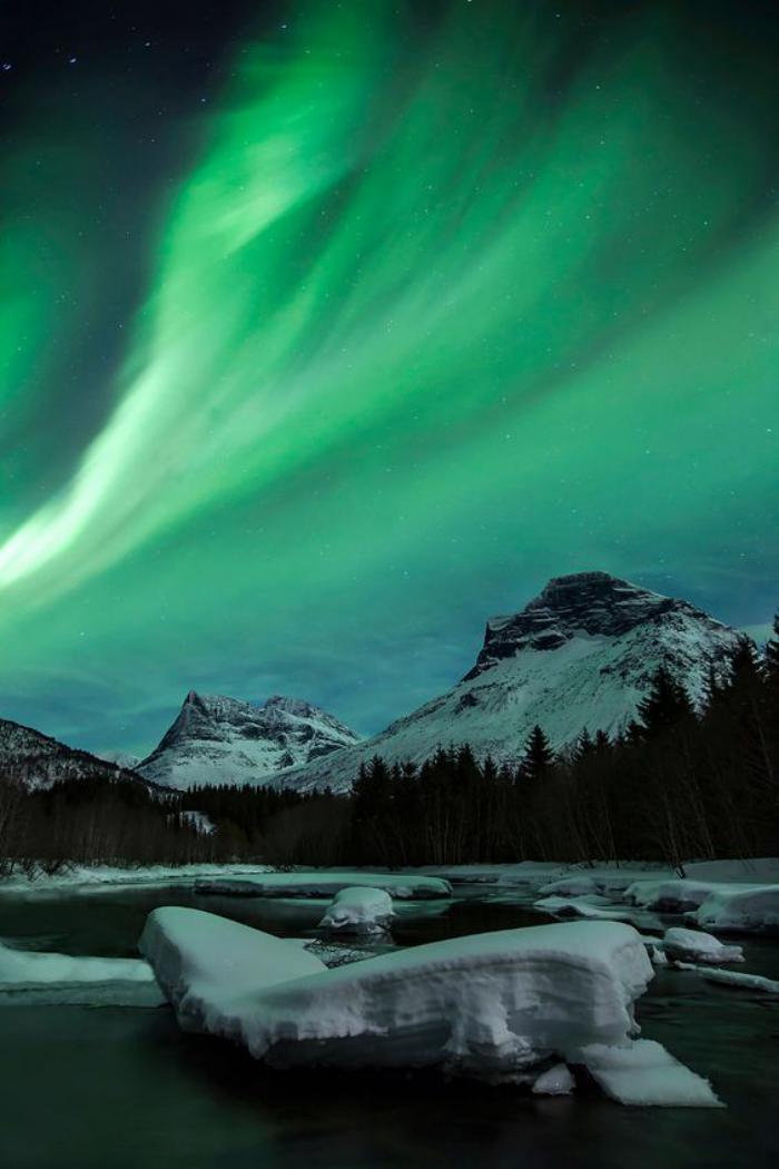 aurores-boréales-les-magnifiques-photos-de-notre-planète