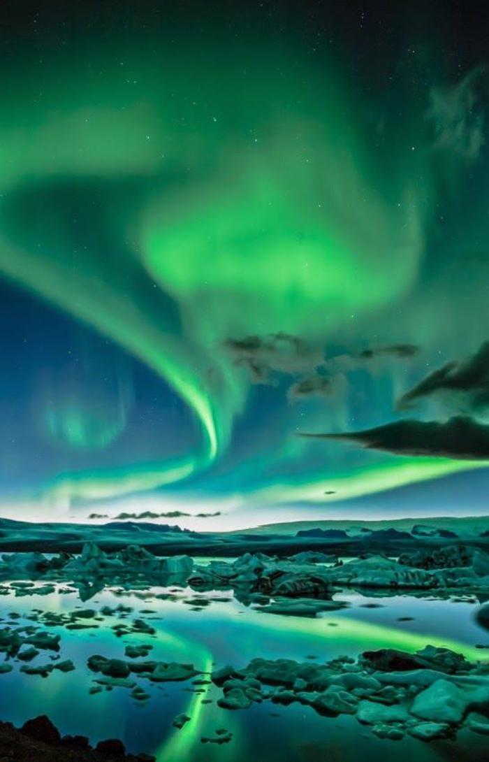 aurores-boréales-observer-les-aurores-boréales