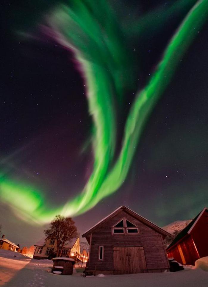 aurores-boréales-photographie-artistique-aurore-boréale