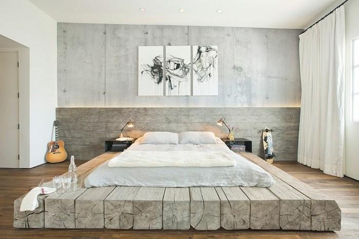 beau-aménagement-chambre-style-zen-deco-zen-intérieur-bois