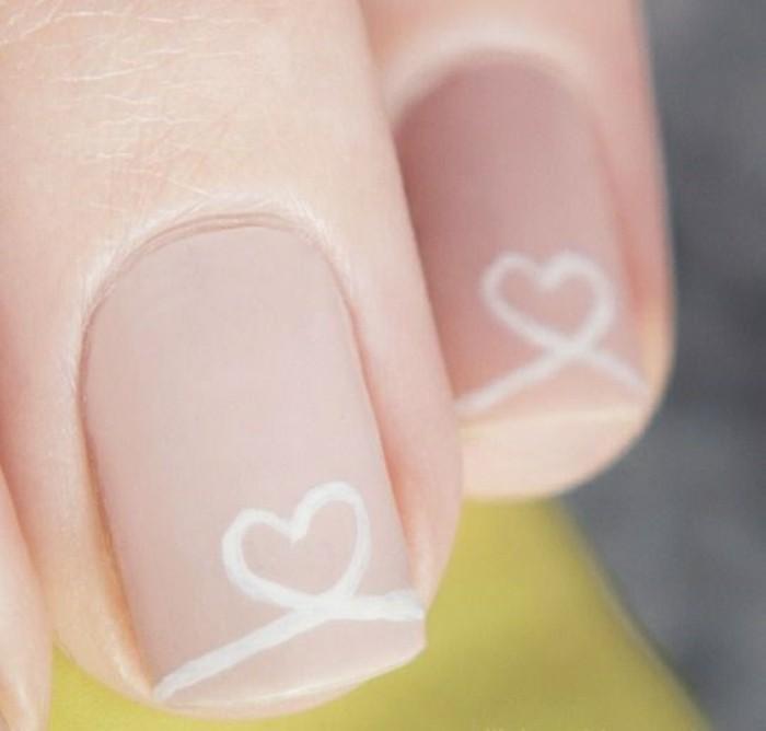 beau-astuces-beauté-ongles-dessin-cool-idée-mignonne