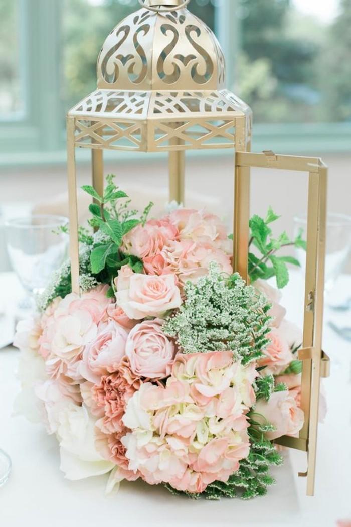 50 images magnifiques pour la meilleure composition de fleurs - Composition de bouquet ...