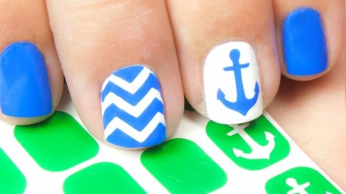 beauté-astuces-beauté-ongles-dessin-cool-idée