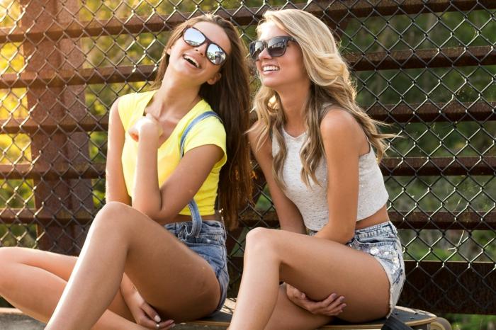 beauté-choisir-ses-lunettes-de-soleil-conseil-deux-amis