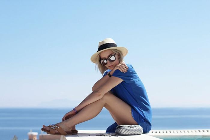 beauté-choisir-ses-lunettes-de-soleil-conseil-grece
