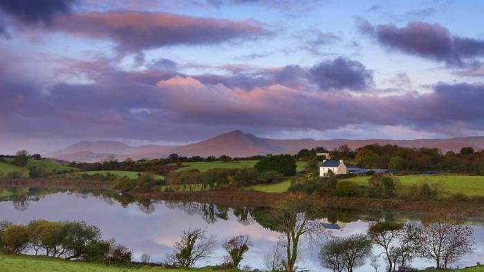 beauté-magnifique-de-la-nature-irlandaise-chouette-idee