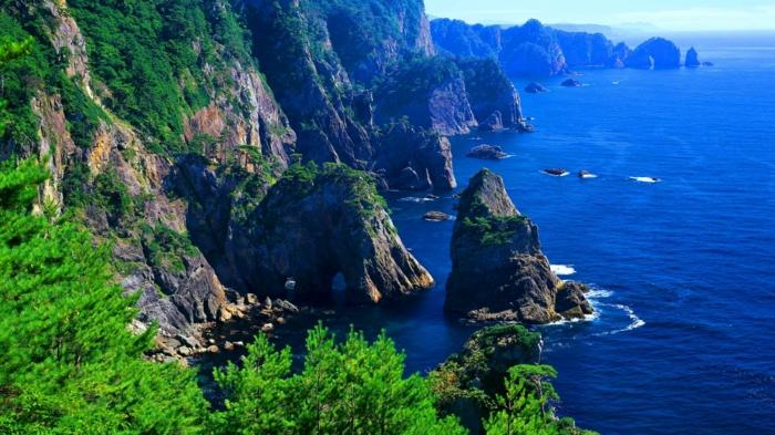 beauté-magnifique-de-la-nature-irlandaise-rochelles