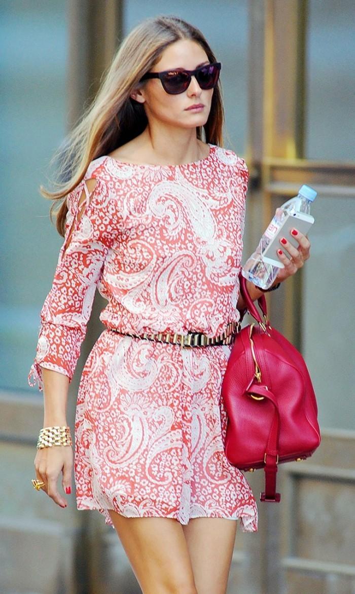 beauté-mode-olivia-palermo-robe-été-robe-longue-d-été