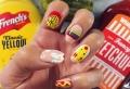 La déco chouette des ongles originaux en 60 idées!
