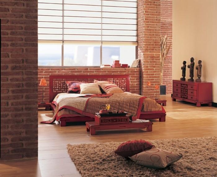 Belle chambre moderne belle chambre ado moderne fille dans monako d coration - Belle chambre moderne ...