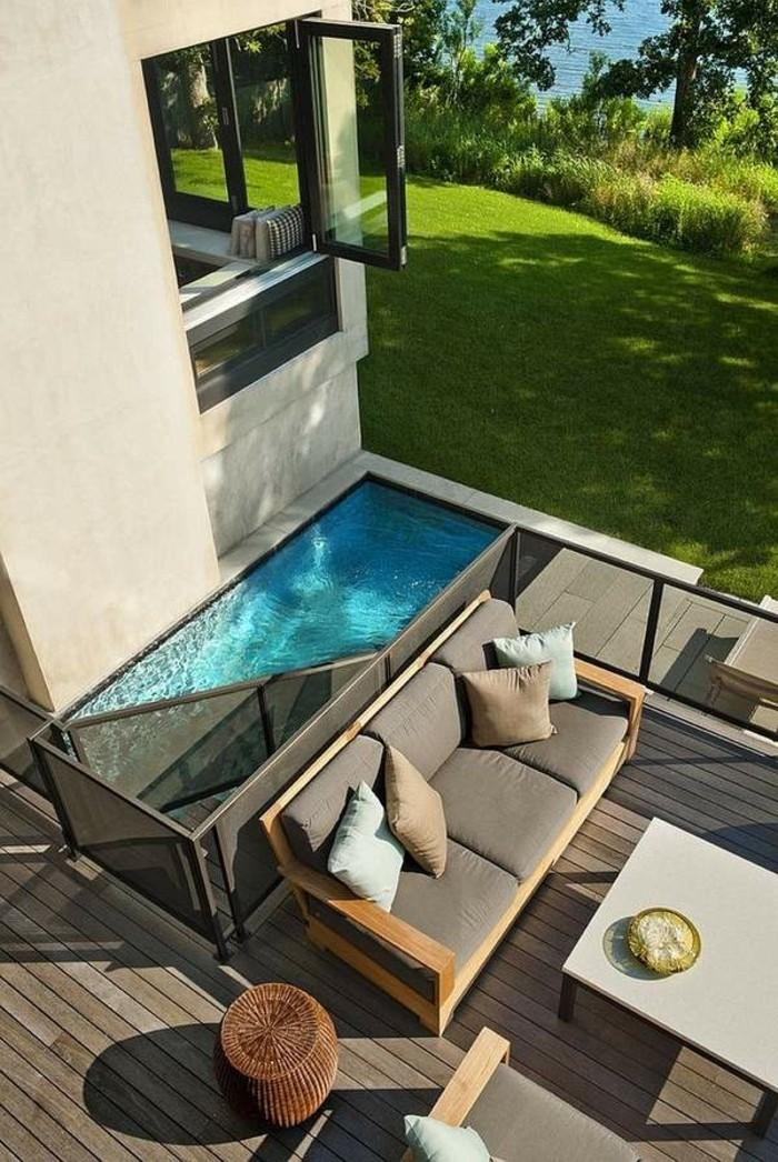 belle-idée-comment-amenager-son-jardin-avec-piscine
