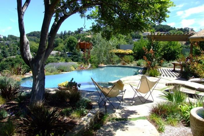belle-idée-comment-amenager-son-jardin-voir-beauté-nature
