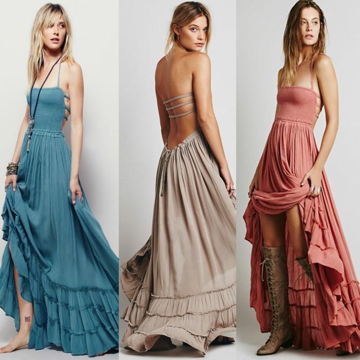 belle-robe-longue-été-robe-d-été-chouette-1-robe-tendance-été-robes-été-pas-cher