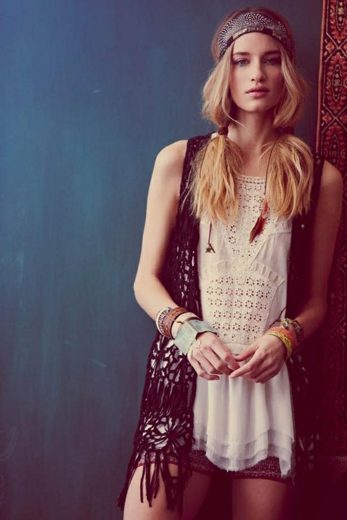 belle-robe-longue-été-robe-d-été-chouette-bohème