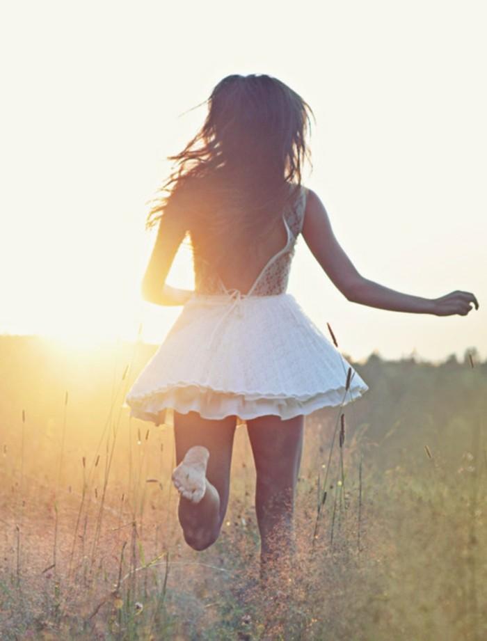 belle-robe-longue-été-robe-d-été-chouette-une-idée