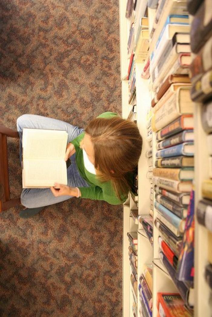 best-sellers-fnac-livres-fnac-livres-meilleures-ventes