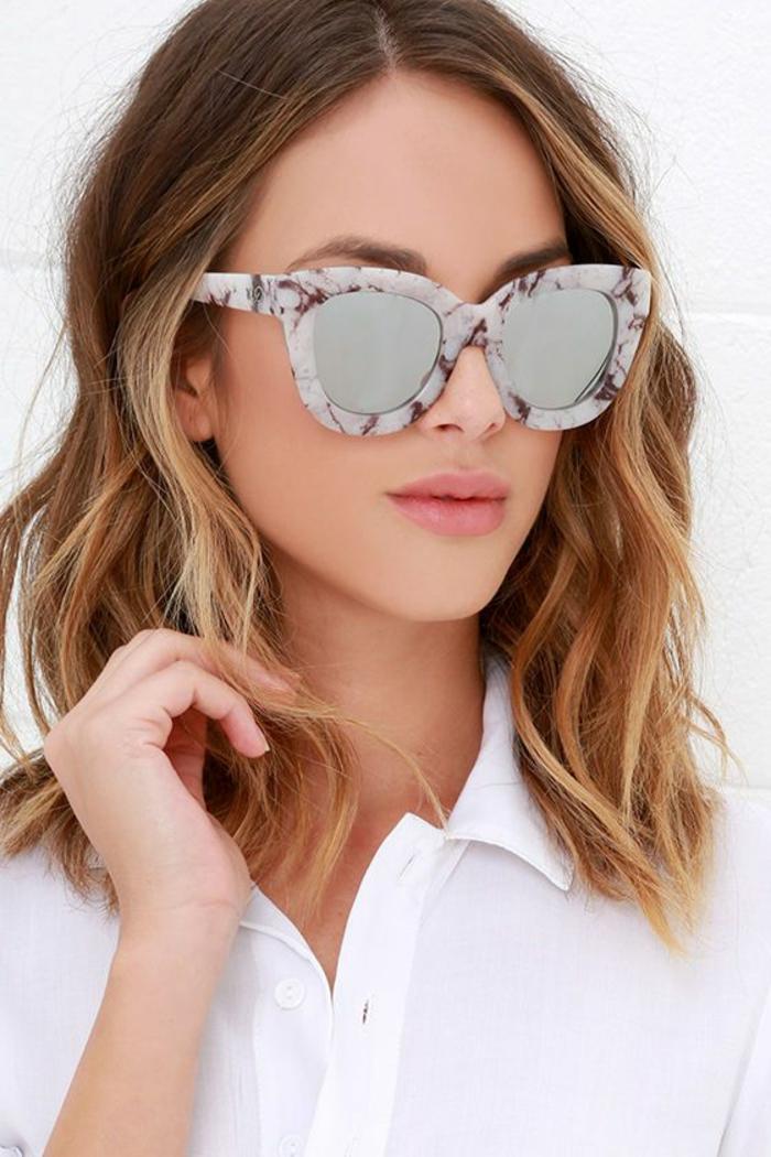 bien-choisir-ses-lunettes-chouette-idée-marbre-cadre