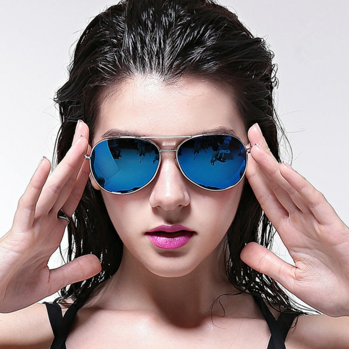 bien-choisir-ses-lunettes-chouette-idée