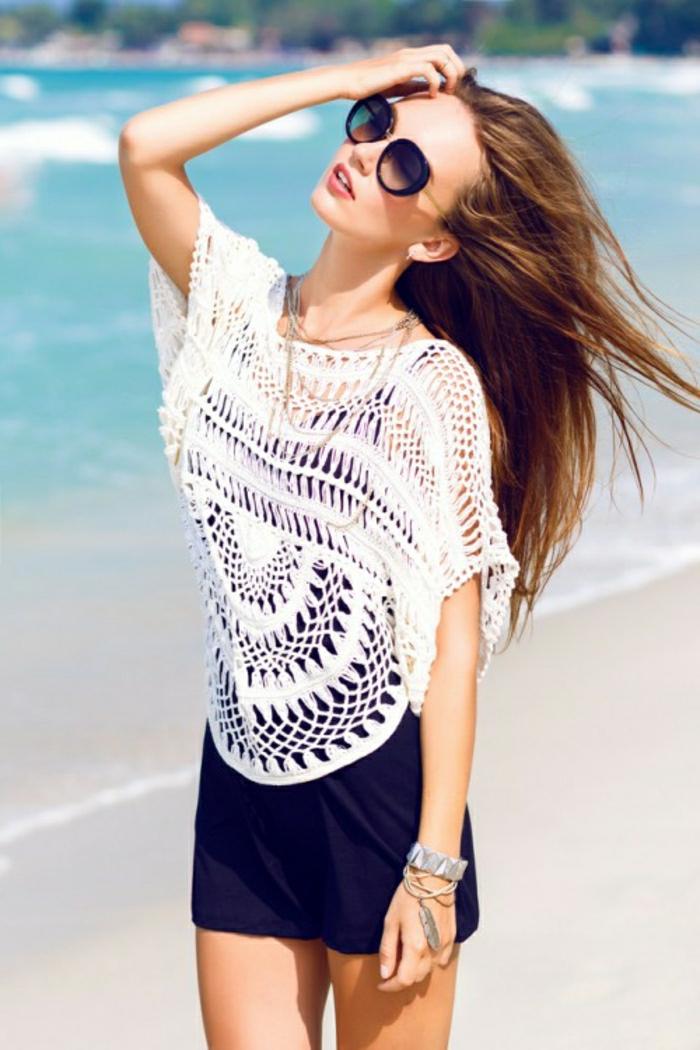 bohème-tenue-robes-longues-été-belle-tenue-trop-cool-resized