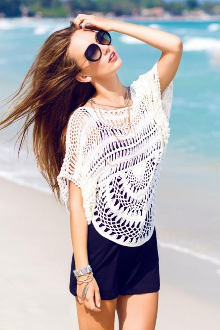 bohème-tenue-robes-longues-été-belle-tenue-trop-cool