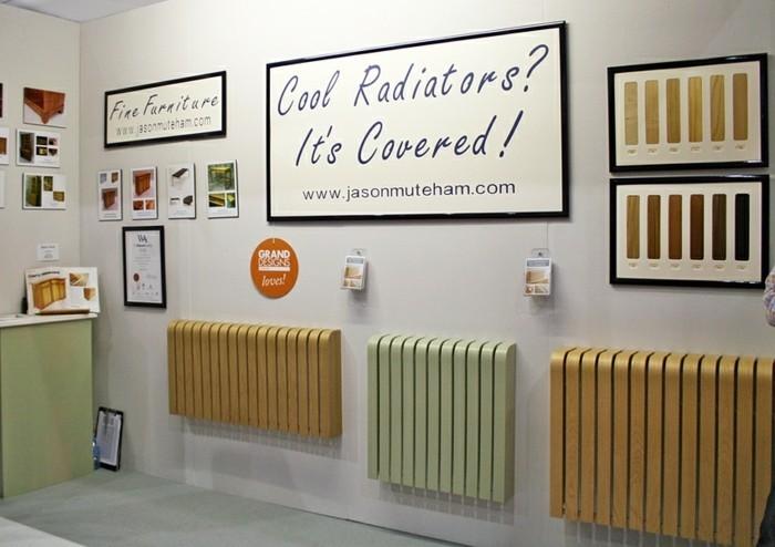 cache-radiateur-moderne-fabriquer-un-cache-radiateur-
