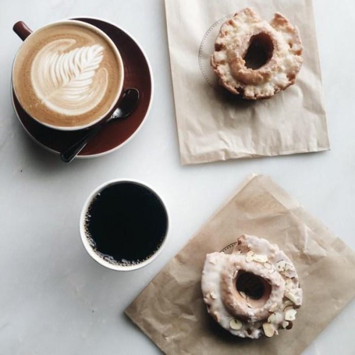 café-au-lait-cappuccino-recette-faire-mousser-le-lait-café-au-lait-recette-cappuccino-maison