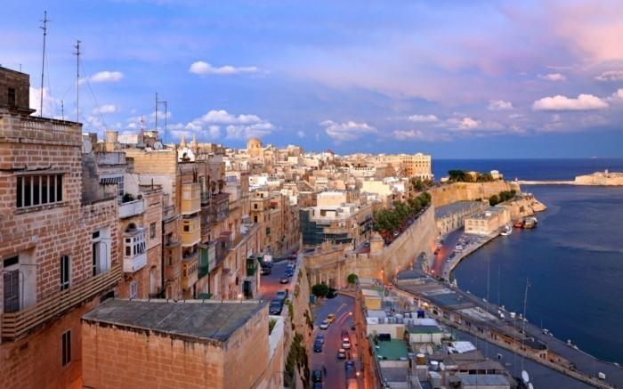 capitale-de-malte-photographie-professionnelle-beauté