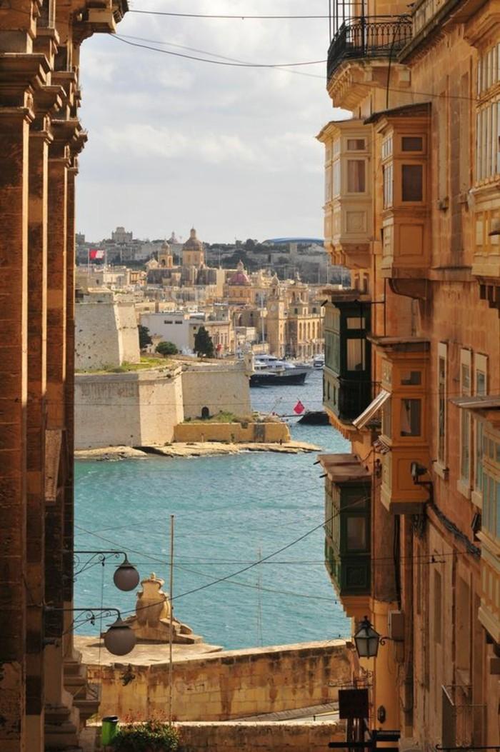 capitale-de-malte-photographie-professionnelle-rues