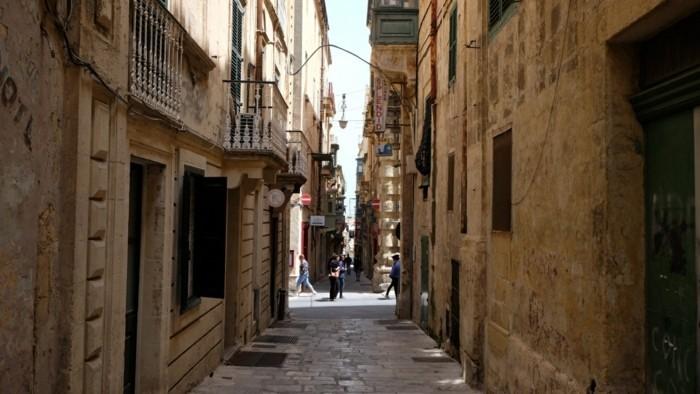 capitale-de-malte-photographie-professionnelle-vacances