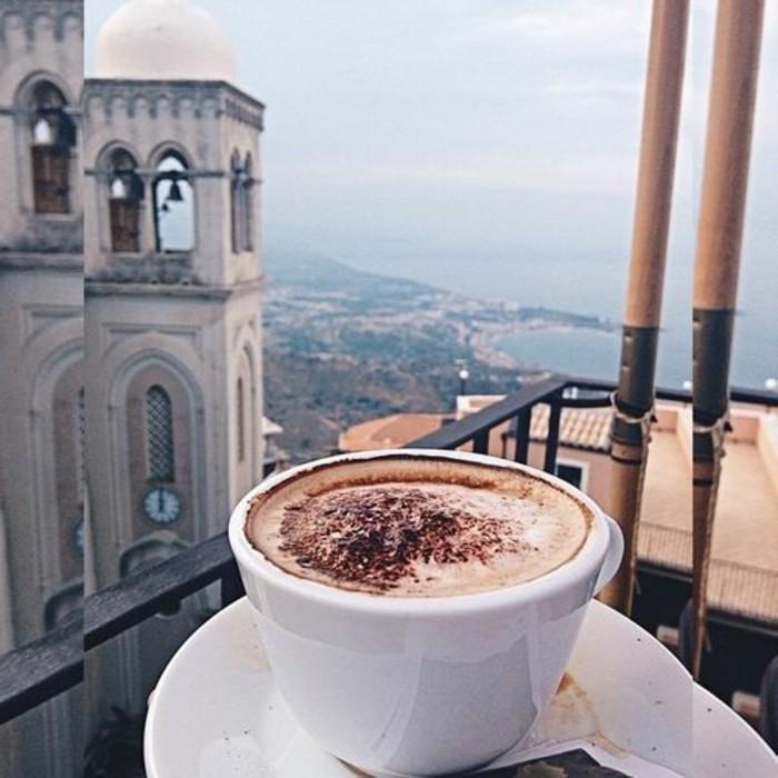 cappuccino-art-cappuccino-recette-café-au-lait-faire-mousser-le-lait-comment-faire-cappuccino-maison