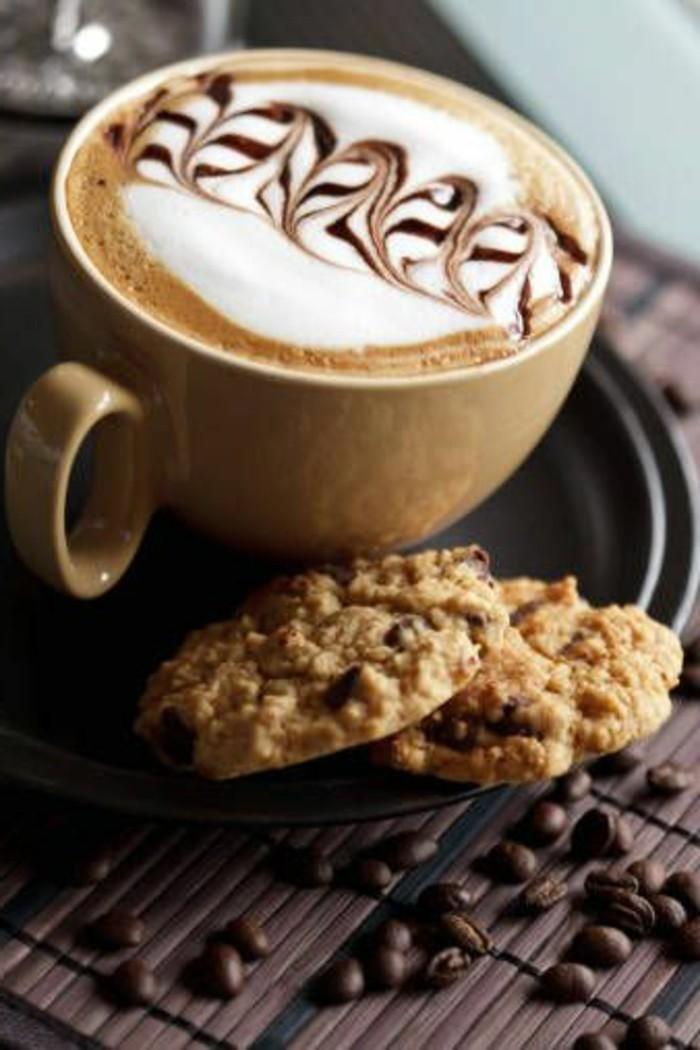 cappuccino-art-comment-faire-un-cappuccino-recette-cappuccino-maison